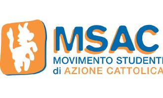 Azione Cattolica Diocesi di Mazara – MSAC: istituito bando di concorso realizzazione logo