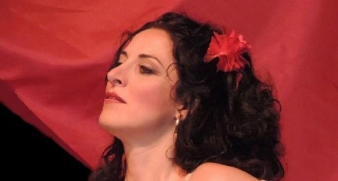 Marsala, Arie e Romanze: il Duo Fortunato al Baluardo