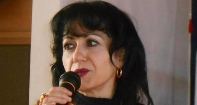 Gibellina: Mimma Gaglio interviene sull'emergenza rifiuti