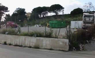 Santa Ninfa: emergenza rifiuti, affidato il servizio di trasporto di rsu e organico