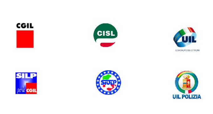 Sicurezza e legalità nel Trapanese: sindacati richiedono al prefetto un tavolo tecnico