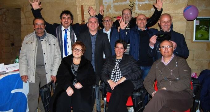 """Avis Partanna: si è svolta domenica scorsa la """"VIII Festa del Donatore"""""""
