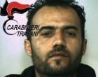 Castelvetrano: arrestato tunisino pluripregiudicato per resistenza a pubblico ufficiale e guida in stato di ebrezza