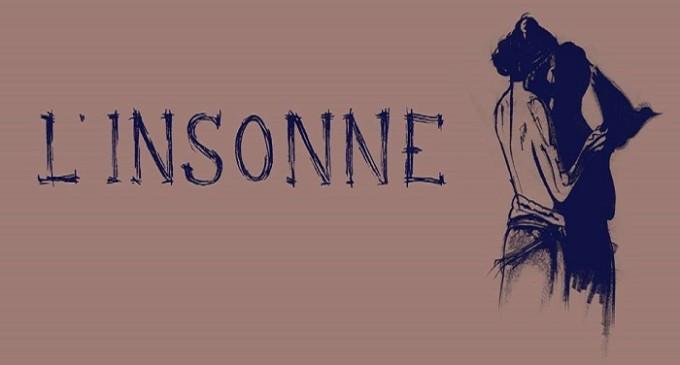 """Nasce a Trapani la rivista artistica """"L'Insonne"""", sabato la presentazione a """"La Salerniana"""""""