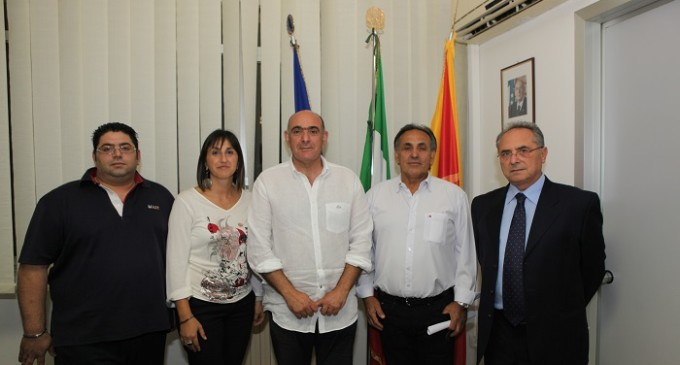 Santa Ninfa: approvato progetto per la bonifica dell'amianto