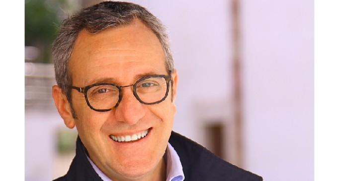 Alcamo: presentato il candidato sindaco di ABC alle prossime amministrative