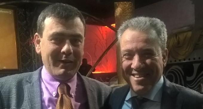 Partanna: Vito Valenti confermato segretario del Psi
