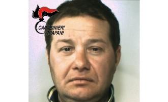 Marsala: arrestato dai Carabinieri un ladro seriale di supermercati
