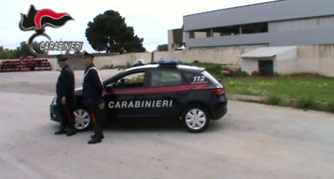 Duro colpo al patrimonio di Cosa Nostra: sequestrati beni per un valore di 6 milioni di euro