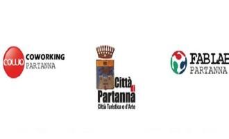 Calendario Eventi Coworking/FabLab Partanna