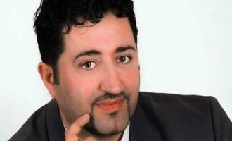 Castelvetrano, caso Giambalvo: esposto in procura