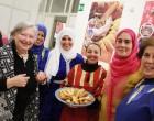 Dalla Tunisia a Mazara del Vallo, gli insegnanti dell'Ecole de Soeurs in fondazione