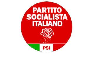Gibellina: il Consigliere Antonina Ienna aderisce al PSI