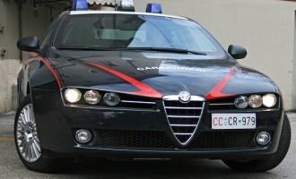 "Confiscati  beni per 3 milioni di euro a ""U Prufissure"" Filippo Coppola"