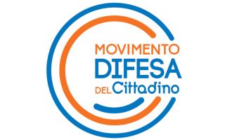 Apertura Sportello Movimento Difesa del Cittadino Alcamo