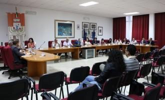 Santa Ninfa: scontro istituzionale sulla nuova intitolazione della scuola a Ludovico Corrao