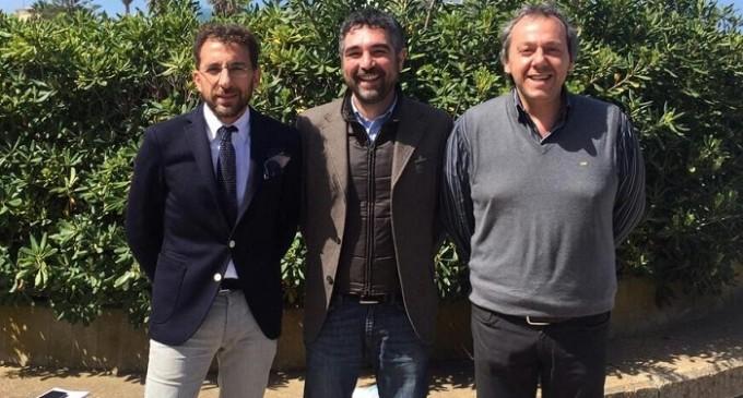 Il 7 maggio manifestazione regionale per lavoro e sviluppo in Sicilia di Cgil, Cisl e Uil