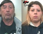 Omicidio Coraci: arrestati anche padre e sorella dei fratelli Gatto