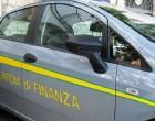 GdF di Castelvetrano denuncia commerciante per evasione milionaria