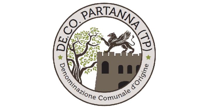 """Partanna, Consiglio comunale: approvato il regolamento """"De.Co."""""""