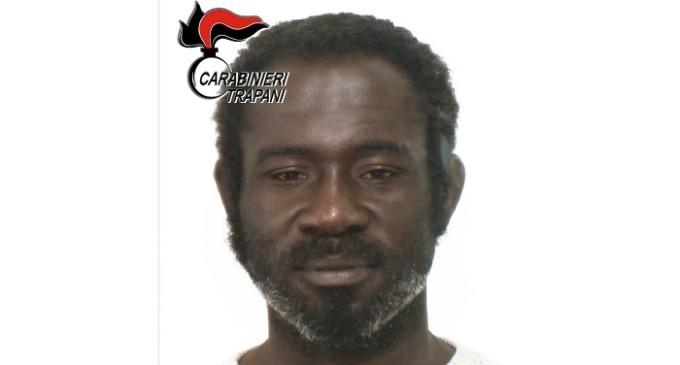Trapani, tentata rapina in abitazione: arrestato in flagranza 31enne ghanese