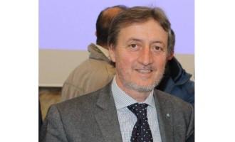 Rilanciare il turismo in provincia: appello della Uil Trapani a istituzioni e imprenditoria locale