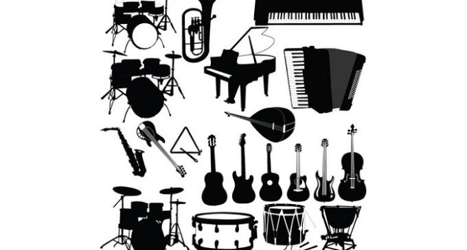 Santa Ninfa: stage orchestrale dal 22 al 24 maggio