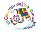 """Grande partecipazione alla """"XII Giornata dell'Aquilone"""""""