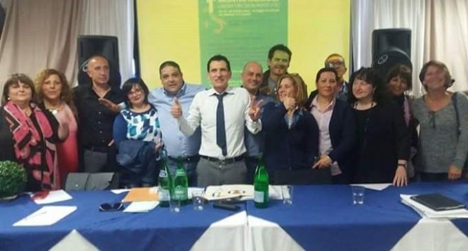 E' nato a Salerno il Movimento nazionale dei lavoratori Lsu