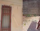 Campobello, atto vandalico in una scuola dell'infanzia: la condanna del sindaco Castiglione
