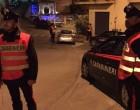 Alcamo: controlli straordinari dei Carabinieri, 7 denunce e un'auto sequestrata