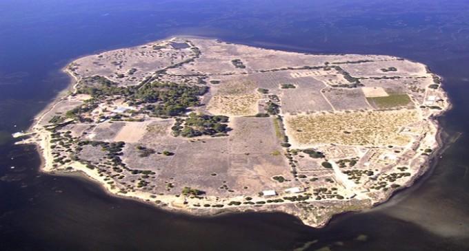 Isola di Mozia e Saline di Marsala, Paceco e Trapani verso l'inserimento nella Word Heritage List dell'UNESCO