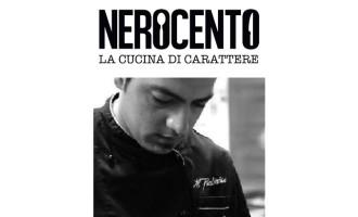 Partanna: Nerocento, l'ex tipografia diventa un raffinato ristorante