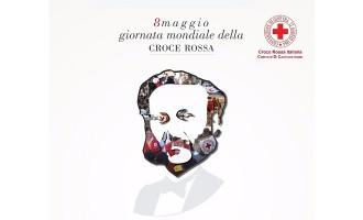 Anche la C.R.I. di Castelvetrano impegnata nella Settimana della Croce Rossa 2016