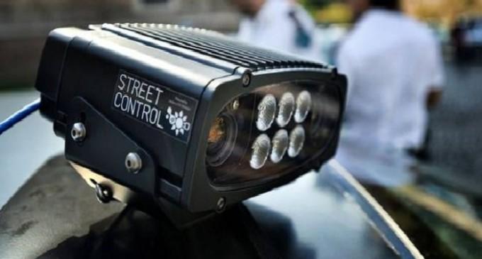 Selinunte: da sabato 30 luglio al via il servizio di Street Control