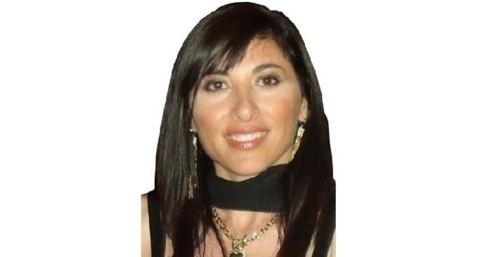 Partanna: Anna Maria Varvaro interviene in Consiglio sulla segnaletica stradale cittadina