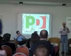 [Flash News] WikiDem, formazione politica a Marinella di Selinunte