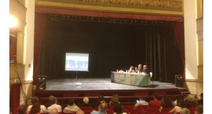 Al via la sesta edizione della rassegna Architects meet in Selinunte