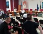 Sviluppo territoriale, il Partenariato della Valle del Belìce ammesso alla fase finale di valutazione