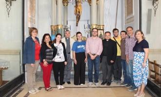 Si  svolta la Assemblea Diocesana Ordinaria di fine anno e formazione educatori