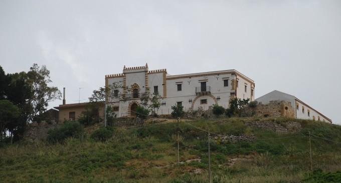 Santa Ninfa: convegno sulla preistoria al Castello di Rampinzeri