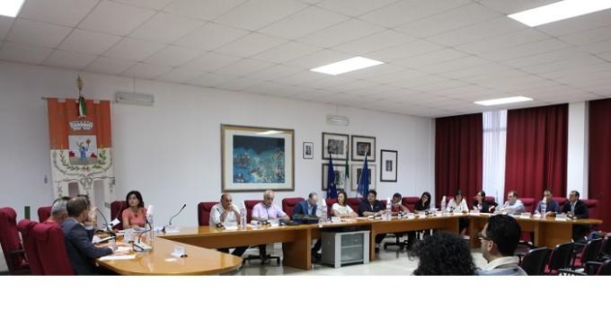Santa Ninfa: convocato il Consiglio comunale per il consuntivo