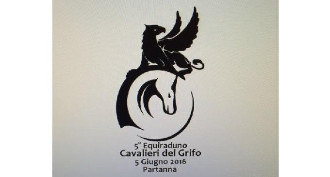 Partanna: domenica 5 giugno quinto raduno dei Cavalieri del Grifo