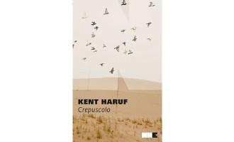 """Diario delle mie letture, """"Crepuscolo di Kent Haruf"""""""