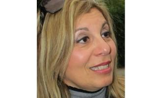 Il Consigliere De Benedetti esprime la sua soddisfazione per le vittorie del M5S alle amministrative