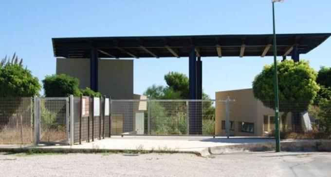 Sabato l'inaugurazione dell'Ingresso al Parco Archeologico lato Triscina