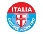 Comunicato stampa Udc-Area Popolare Castelvetrano