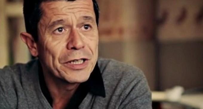 """Emmanuel Carrère è il vincitore della 13° edizione del premio """"Giuseppe Tomasi di Lampedusa"""""""