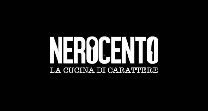 """Le pietanze di Nerocento ad """"Apericena a km 0"""""""