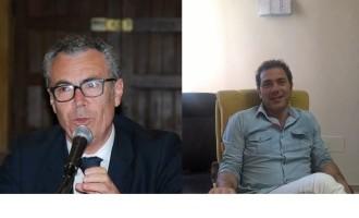 "Partanna: presentata ""Artemusicultura 2016"""